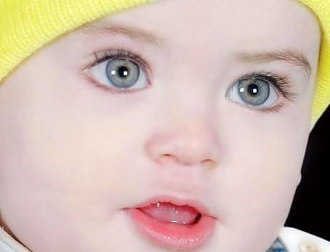 بالصور صور اجمل اطفال , اجمل صور الاطفال 2563 4