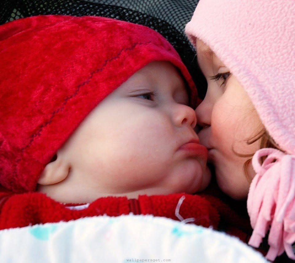 بالصور صور اجمل اطفال , اجمل صور الاطفال 2563 5