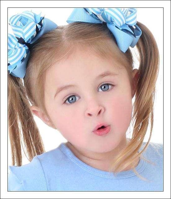 بالصور صور اجمل اطفال , اجمل صور الاطفال 2563 7