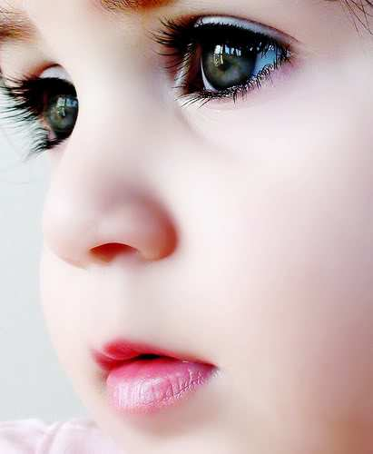 بالصور صور اجمل اطفال , اجمل صور الاطفال 2563 8