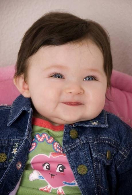 بالصور صور اجمل اطفال , اجمل صور الاطفال 2563 9