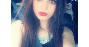 صوره بنات جزائرية , اجمل بنات جزائرية