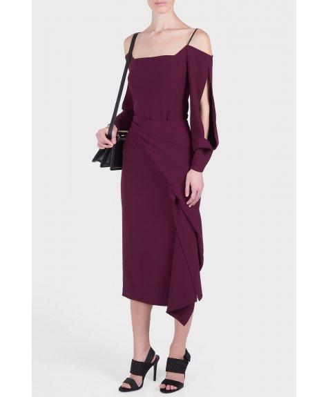 بالصور ملابس فخمه , اجمل الملابس الفخمة 2615 4