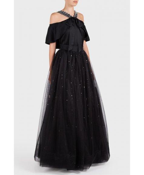 بالصور ملابس فخمه , اجمل الملابس الفخمة 2615 8