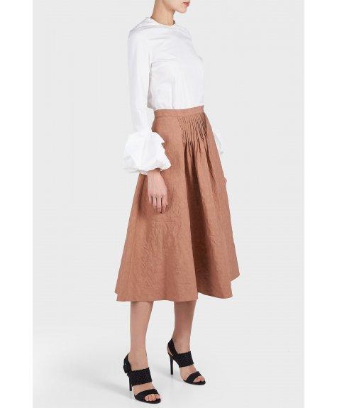 بالصور ملابس فخمه , اجمل الملابس الفخمة 2615 9