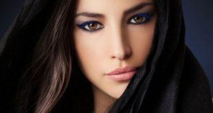 اجمل نساء العالم العربي , احلى امراة عربية في العالم