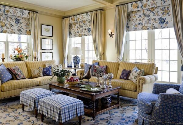 صور ديكورات منازل بسيطة , اجمل الديكورات المنزلية