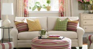 بالصور ديكورات منازل بسيطة , اجمل الديكورات المنزلية 2635 10 310x165
