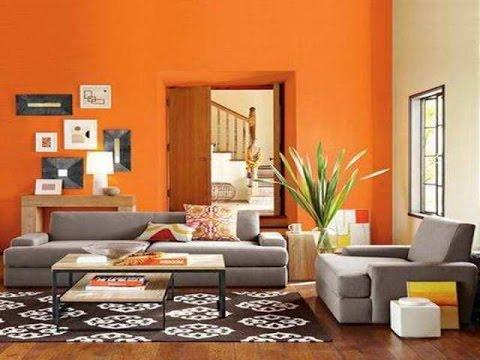 بالصور ديكورات منازل بسيطة , اجمل الديكورات المنزلية 2635 4