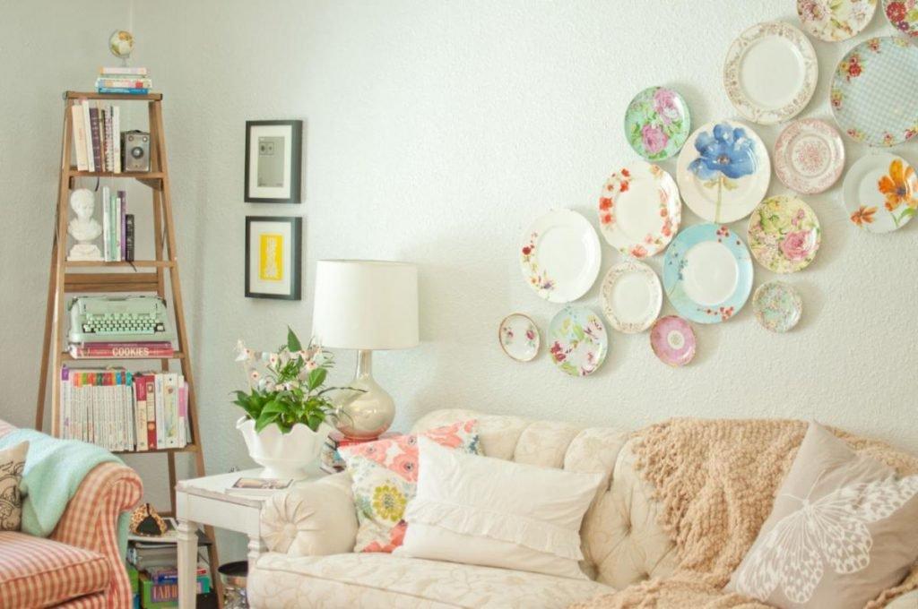 بالصور ديكورات منازل بسيطة , اجمل الديكورات المنزلية 2635 6