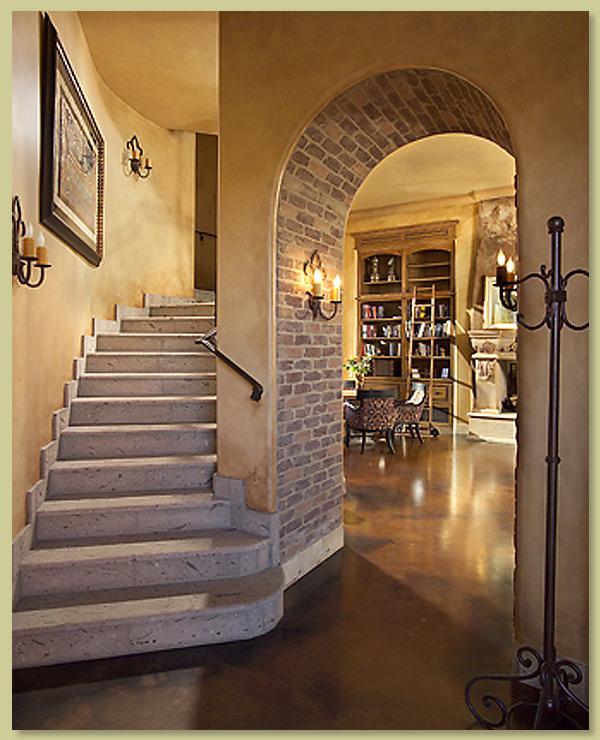 بالصور ديكورات منازل بسيطة , اجمل الديكورات المنزلية 2635 7