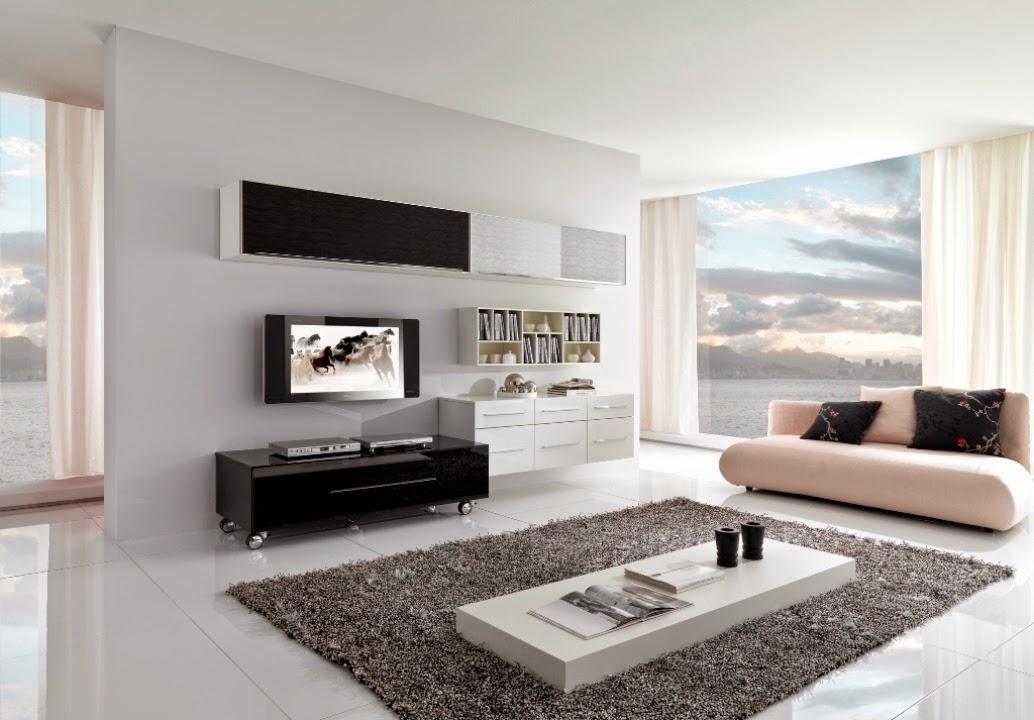 بالصور ديكورات منازل بسيطة , اجمل الديكورات المنزلية 2635 8