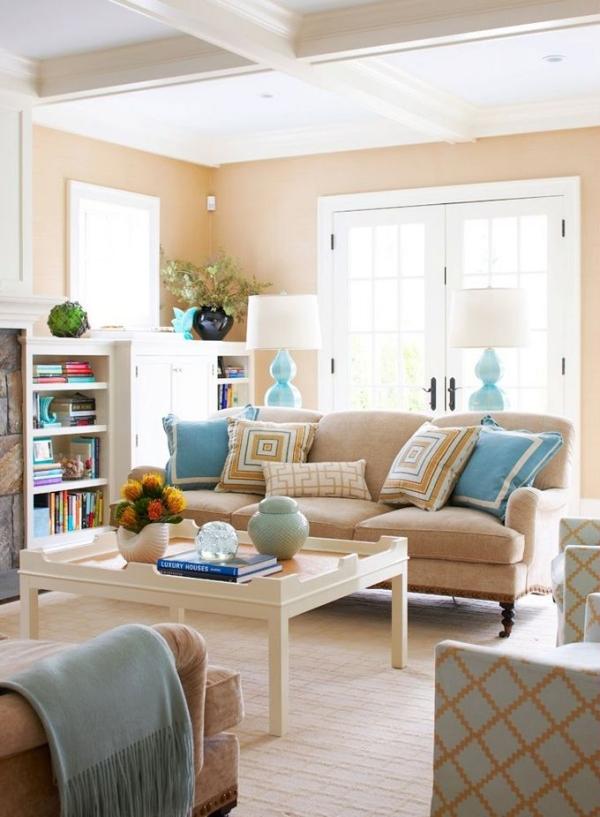 بالصور ديكورات منازل بسيطة , اجمل الديكورات المنزلية