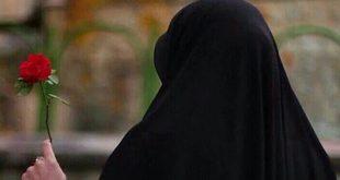 صوره حجاب المراة , طريقة حجاب المراة الشرعي