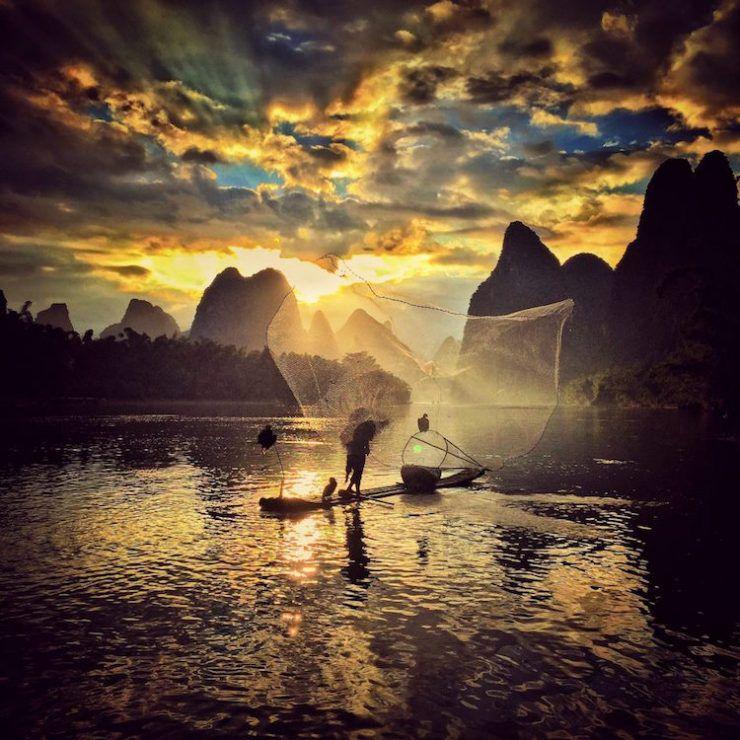 بالصور اروع الصور في العالم , صور جميلة ونادرة على مستوى العالم 2672 7