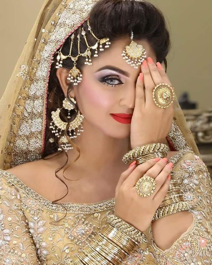 صوره صور هنديات , اجمل بنات هندية خمرية