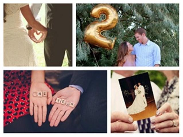 بالصور صور لعيد الزواج , احلى الصور للاحتفال بعيد الزواج 2687 4