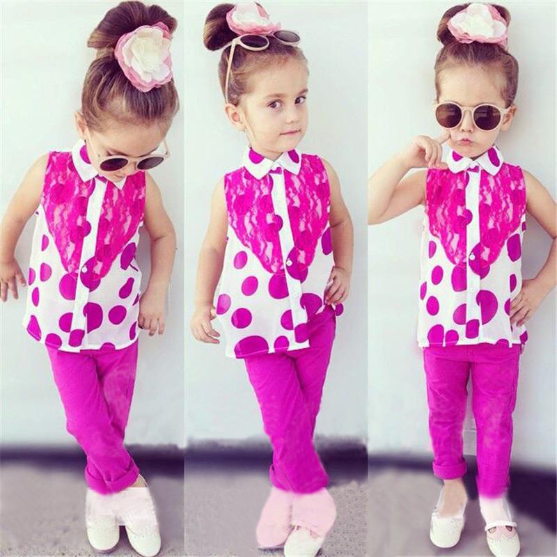 بالصور ملابس الاطفال , احدث صيحات لبس الاطفال 2724 10