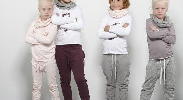 بالصور ملابس الاطفال , احدث صيحات لبس الاطفال 2724 11
