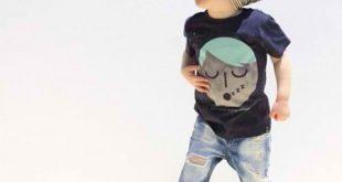 ملابس الاطفال , احدث صيحات لبس الاطفال