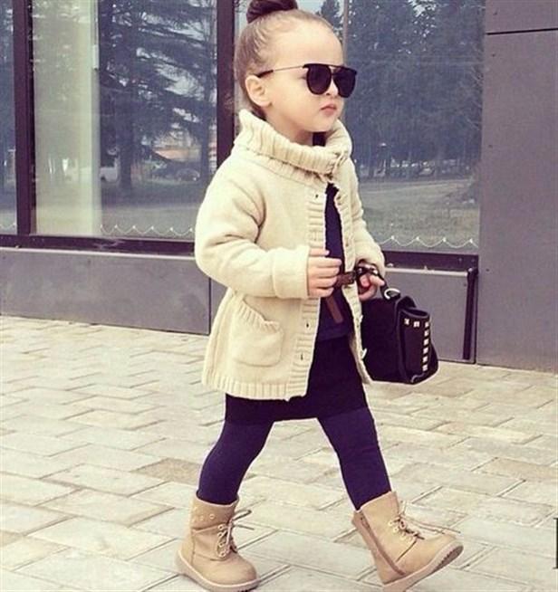 بالصور ملابس الاطفال , احدث صيحات لبس الاطفال 2724 4