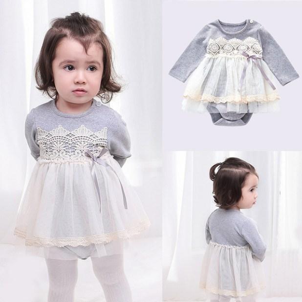 بالصور ملابس الاطفال , احدث صيحات لبس الاطفال 2724 7