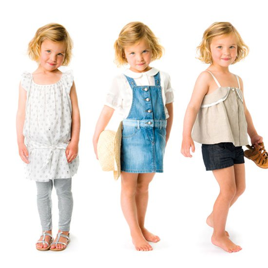 بالصور ملابس الاطفال , احدث صيحات لبس الاطفال 2724 9