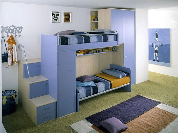 بالصور صور غرف نوم اطفال , كيفية اختيار غرف نوم للاطفال 2741 2