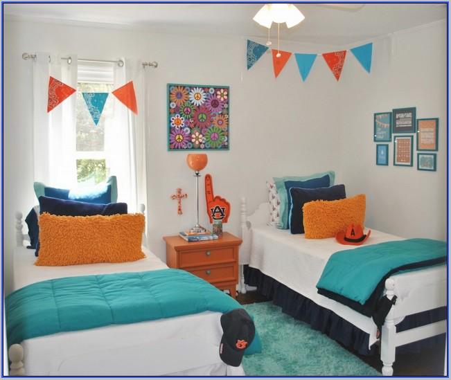 بالصور صور غرف نوم اطفال , كيفية اختيار غرف نوم للاطفال 2741 3