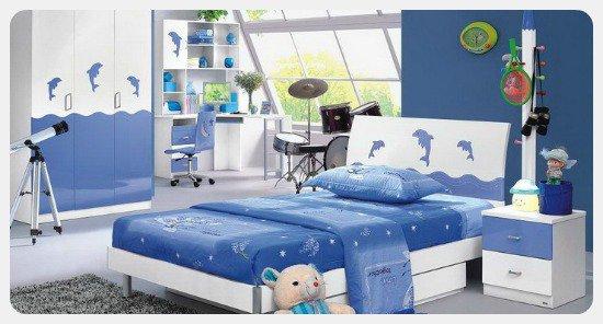 بالصور صور غرف نوم اطفال , كيفية اختيار غرف نوم للاطفال 2741 5