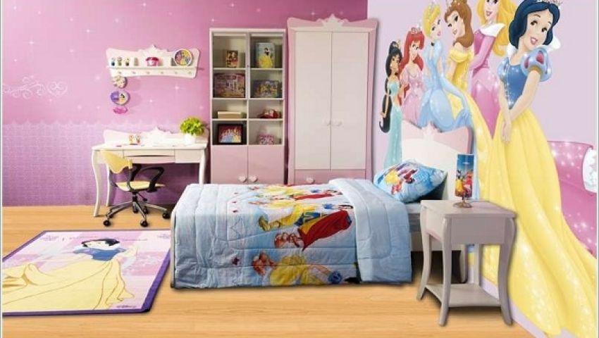 بالصور صور غرف نوم اطفال , كيفية اختيار غرف نوم للاطفال 2741 6
