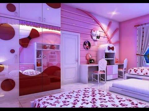 صورة صور غرف نوم اطفال , كيفية اختيار غرف نوم للاطفال