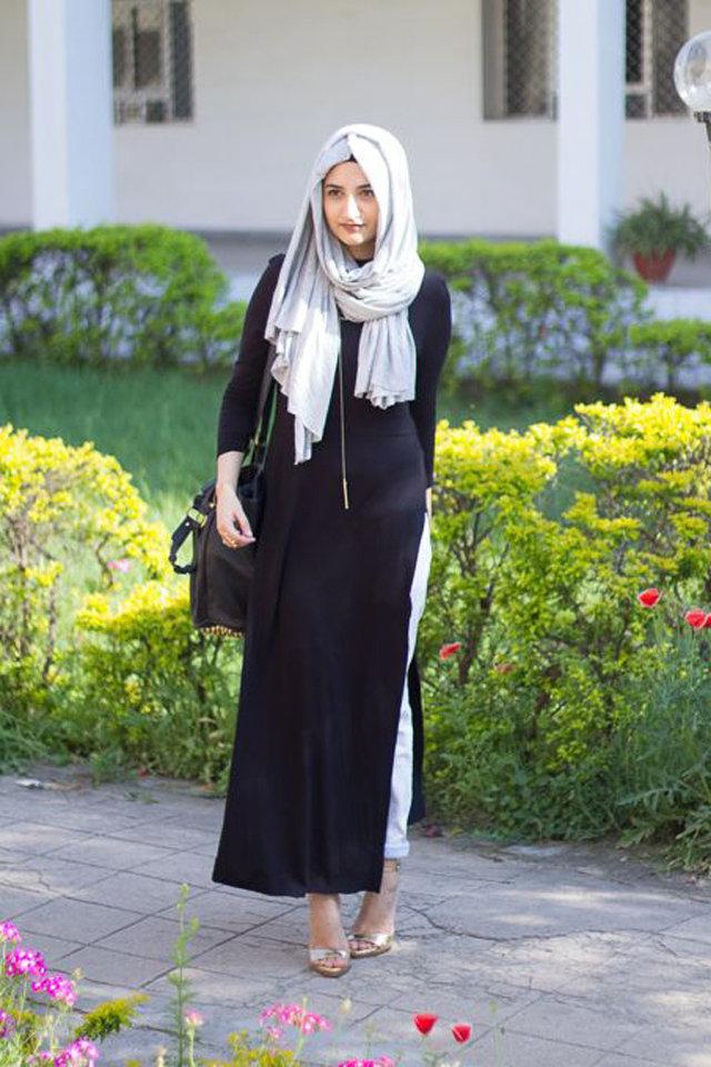 بالصور حجابات بنات , احلي حجابات بنات 2759 4