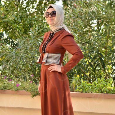 بالصور حجابات بنات , احلي حجابات بنات 2759 8