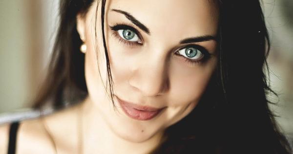 صورة اجمل نساء الارض , اجمل حوريات علي الارض