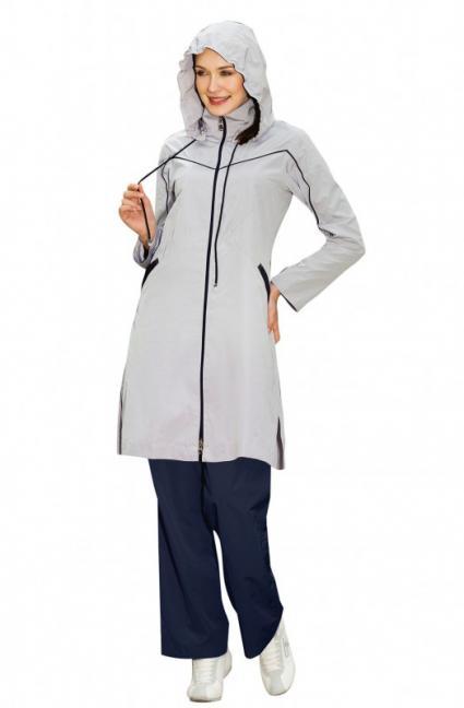بالصور ملابس رياضية للمحجبات , اطلالات مريحة لملابس محجبات للرياضة 2766 4