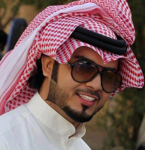صورة صور شباب الخليج , اجمل صور لشباب الخليج