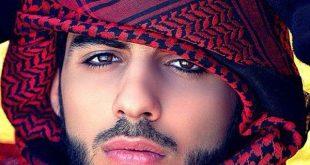 صوره صور رجال وسيمين , اجمل صور شباب حلوين