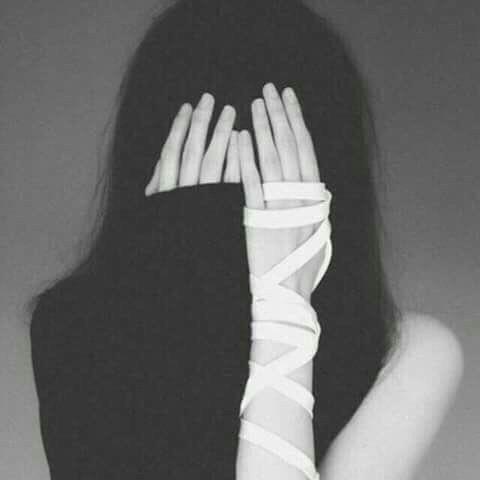 صوره رمزيات حزينه , اجمل صور رمزيات حزينه