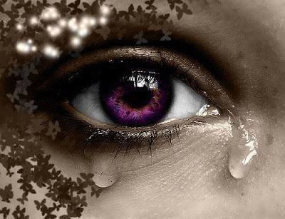بالصور رمزيات حزينه , اجمل صور رمزيات حزينه 2814 4