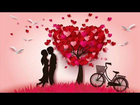 بالصور صور لحب , ما معني الحب 2821 1