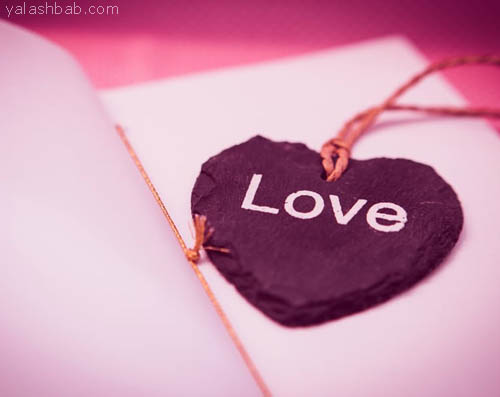 بالصور صور لحب , ما معني الحب 2821 3