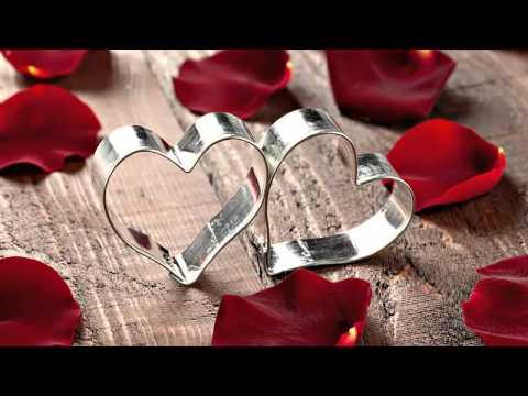 بالصور صور لحب , ما معني الحب 2821 5
