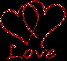 بالصور صور لحب , ما معني الحب 2821 6