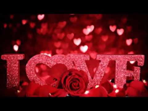 بالصور صور لحب , ما معني الحب 2821