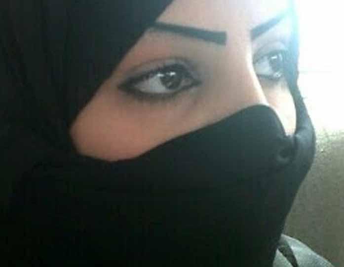 صورة صور بنات سعوديه , احلي صور بنات سعوديات
