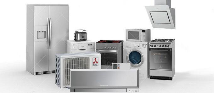 صور اجهزة منزلية , جميع انواع الاجهزة المنزلية