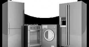 بالصور اجهزة منزلية , جميع انواع الاجهزة المنزلية 2880 5 310x165