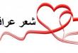 بالصور شعر عن العراق , شعر عن اغلي وطن العراق 2884 1 110x75