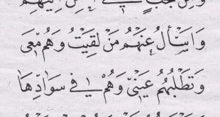 بالصور قصائد حب عربية , اجمل واروع قصائد حب عربية 2892 10 310x165
